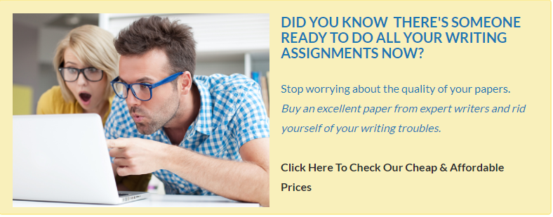bestschoolessays Essay Writing